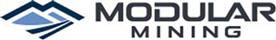 modular-mining-logo