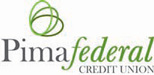 pima-federal-logo-january-2011