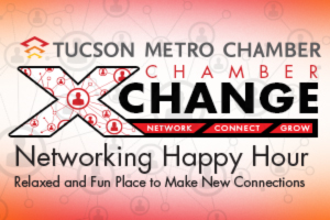 https://business.tucsonchamber.org/events/details/2019-chamber-xchange-networking-event-december-14812