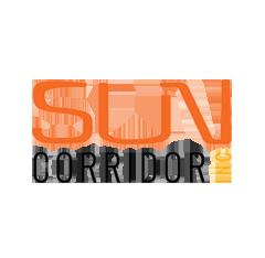 https://www.suncorridorinc.com/