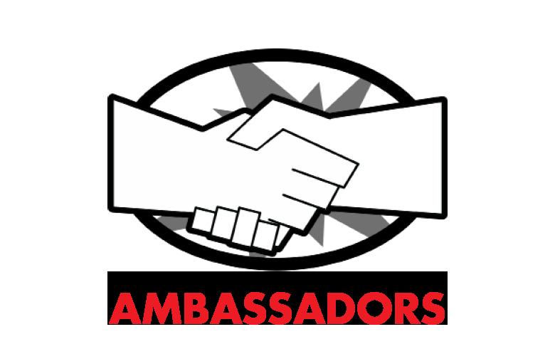 https://tucsonchamber.org/ambassadors/